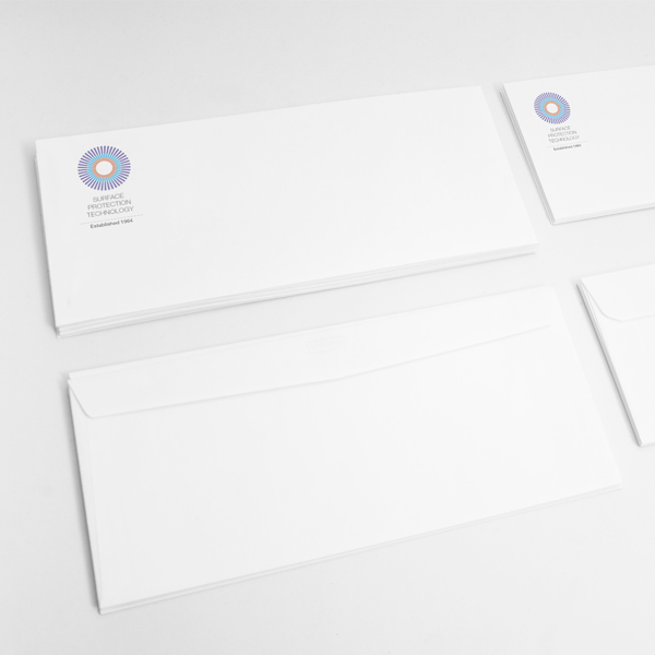 MVohalloran envelopes