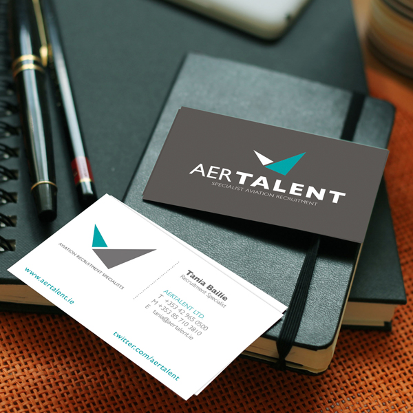 Apex design print display apex design print display printers business cards reheart Image collections