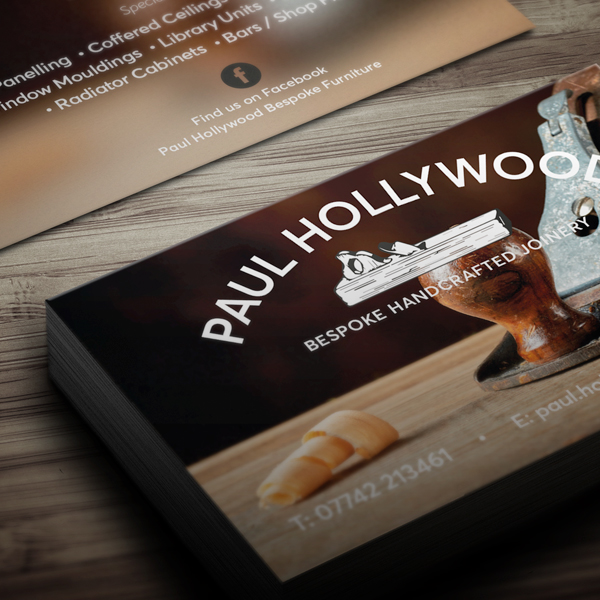 hollywoodcards