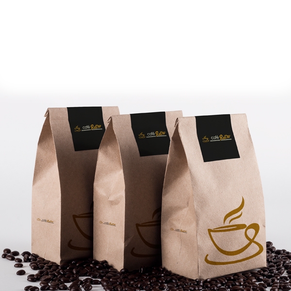 cafetretobags