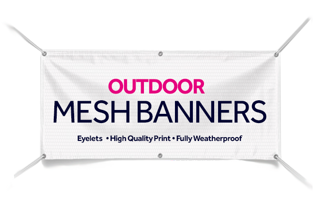 apex design print display banner printing newry pvc banners
