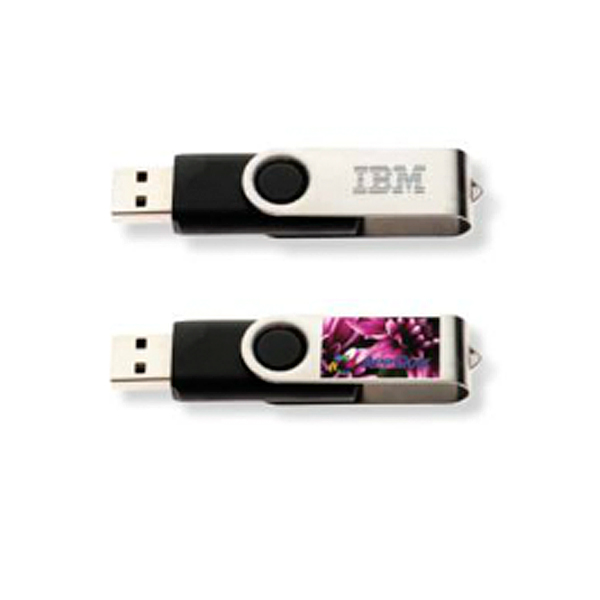 promotional pen drives, promotional items newry