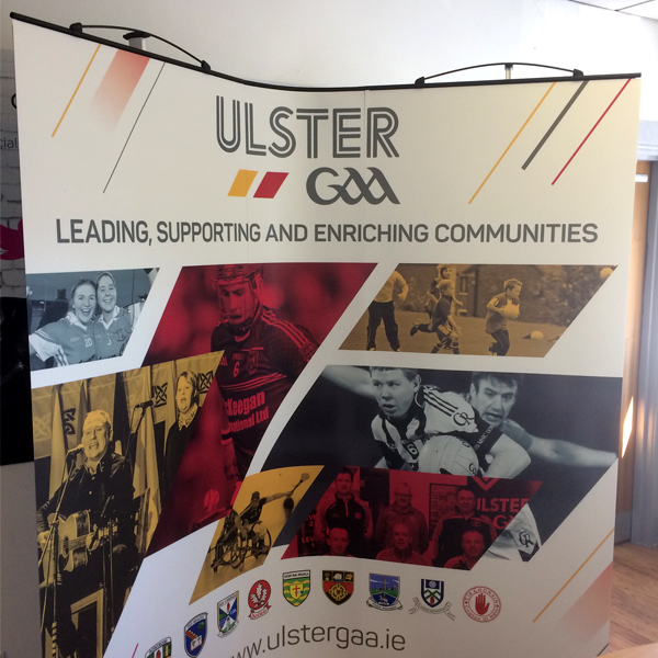 ulsterGAAcurve