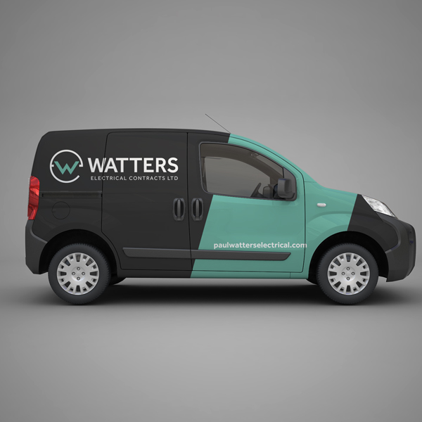 Watters Electrical Contracts Ltd