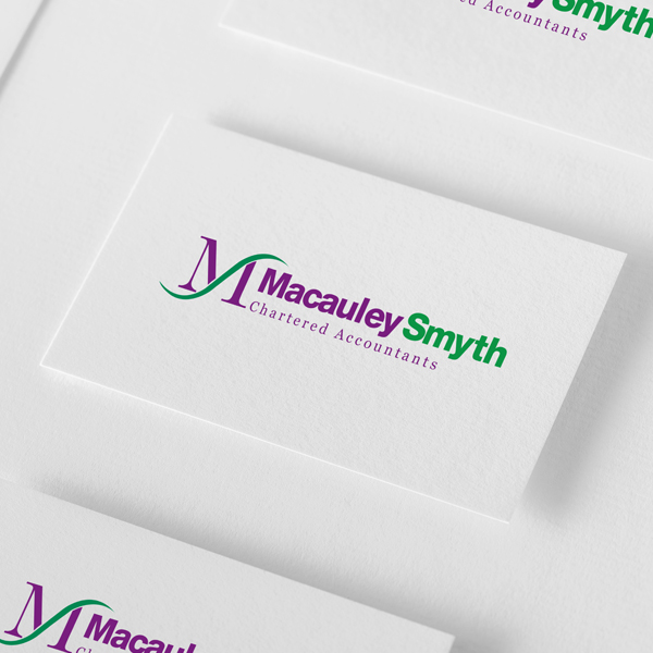 Macauley Smyth Accountants